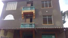 Premises to Let located in Bamburi suitable for a School/Hospital