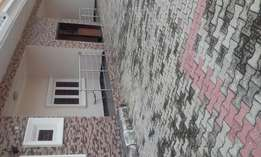 For Sale: Exotic fully furnished 4bedroom duplex with BQ in Wuye