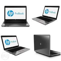 HP Laptops Probook 4440s