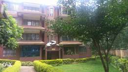 3 Bedroom Apartment in Kileleshwa to rent