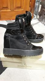 7c8538ea0e62a8 Снікерси - Жіноче взуття в Волинська область - OLX.ua