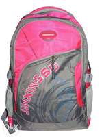 Quality High School Upper Primary College Bags 19 Inch