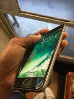 Selling My iPhone 6 64GB