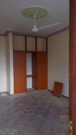 2 bedroom brand new master end suite Bamburi - image 5