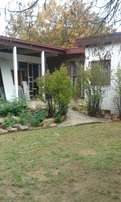 Blairgowrie Randburg 3 Bed House for Rent