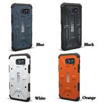 Note 5, S6 edge and S7 Urban Armor Gear case
