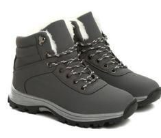 NOWE sznurowane buty damskie 39 Zabrze • OLX.pl