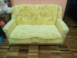 детский диван детская мебель в запорожье Olxua