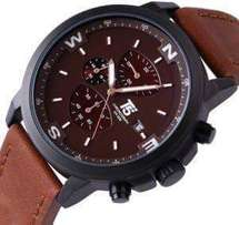 T5 series chronograph watch 10k only