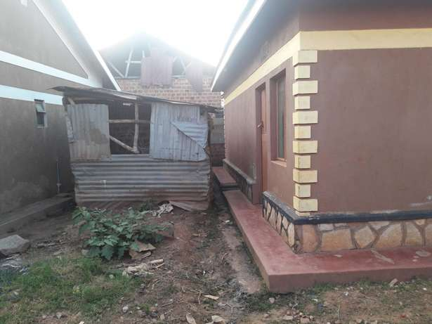 A beautiful house on urgent sale at 75m with a title in namugongo mbar Kampala - image 6