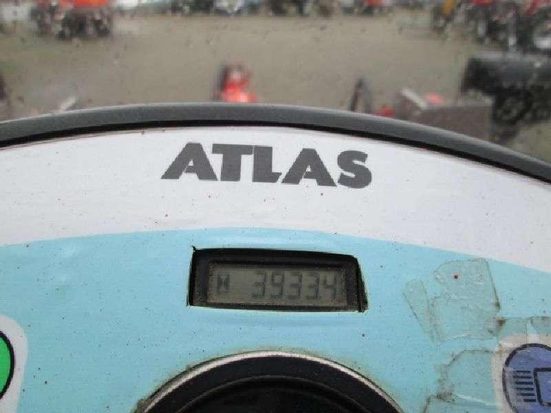 Atlas Ar 60 - 2008 - image 5