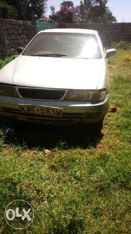 nissan b14 for sale Ruiru - image 2