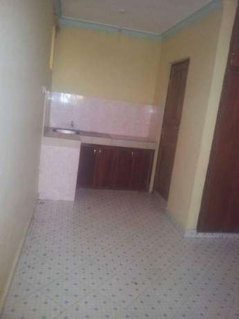 Spacious bedsitter to rent Bamburi Vescon 1 Bamburi - image 3
