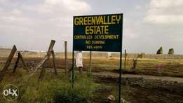Greenvalley Estate