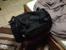 Travel Bag (5,000 naira)