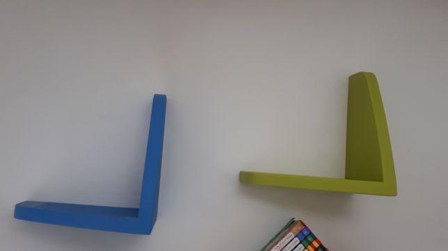 Półka Na Książki Ikea Mammut Maków Olxpl
