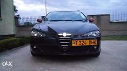 OFFER ALFA ROMEO 147 cheap saleE!!!