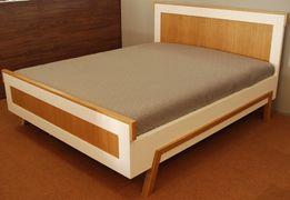 Wyprzedaż Ekspozycji łóżka I Materace Olxpl