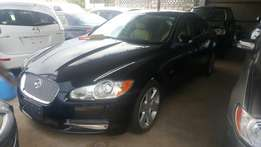 Jaguar 2009 on sale