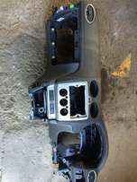 2006 Ford Focus dashboard for sale