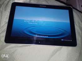 Samsung P7510 WI-FI tab for sale