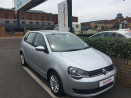 Wanted volkswagen polo wanted!!