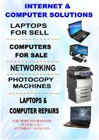 laptops and computes for sale
