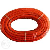 Gas pipe(2m)