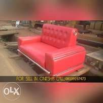 Strong Classic and High quality Chair made in Onitsha