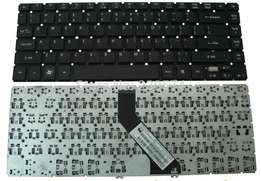 New Keyboard for Acer Aspire V5-431 V5-431P V5-471 V5-471G V5-471P