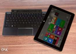 Dell Venue 11 Pro 7130 vPro. Core i5. 4GB. 128GB SSD. Full HD. Touch