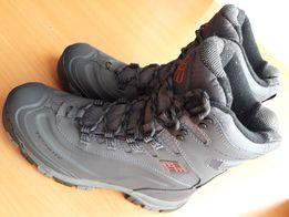 Продам ботинки Columbia Bugaboot Plus Omni-Heat Michelin 48688ec8b04e1
