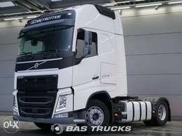 Volvo FH 500 XL - To be Imported