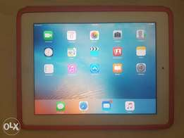 Ipad 32GB Cellular and Wifi