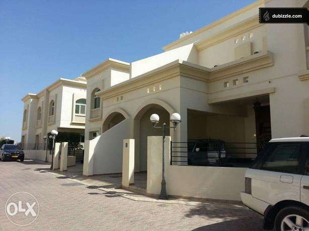 Spacious 4BHK Villa for Rent in Bawshar