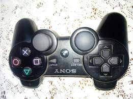 Im Looking for PS3 controller to buy