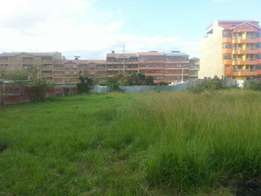 commercial plot for sale in kasarani clay city 6m