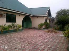 5 Bedroom duplex in Owerri for sale