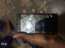 Tecno w3 Lte for sale