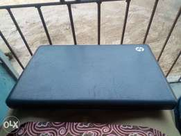 Computer screen and hard drive for sale