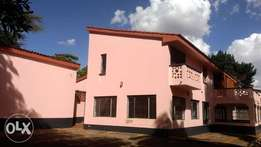 Commercial property forrent in Gigiri