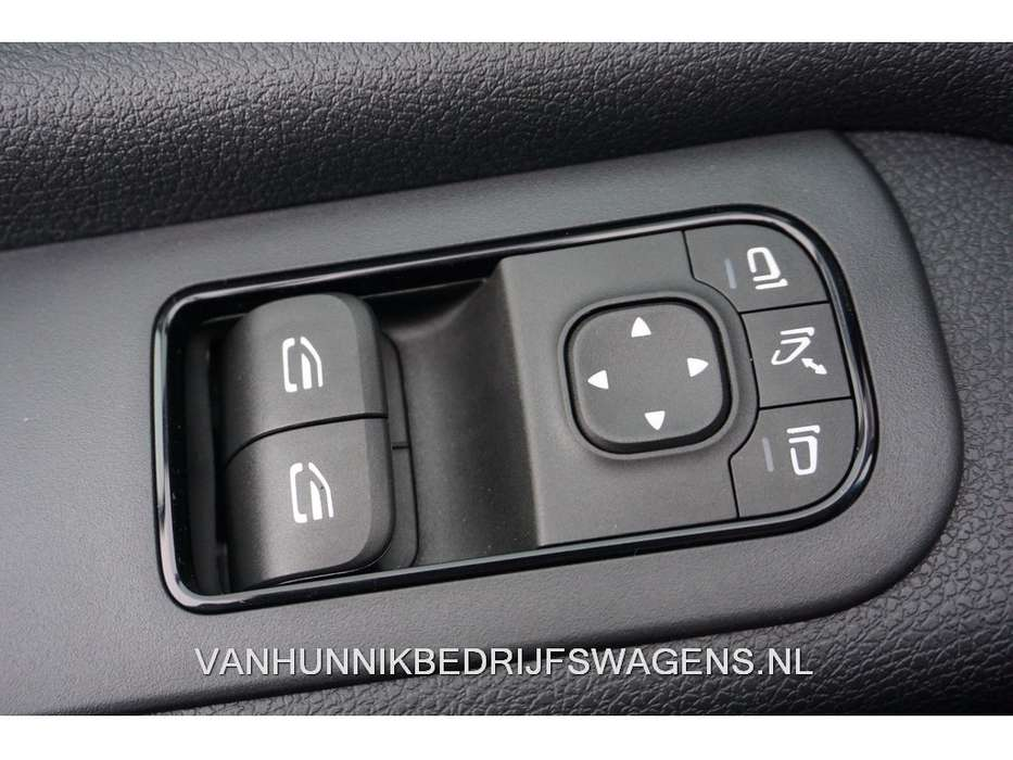 Mercedes-Benz Sprinter 516 CDI L3H2 Navi Airco Camera Gev. Stoel Alarm ... - 2019 - image 22