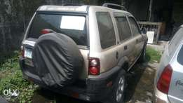 Cheap landrover for sale