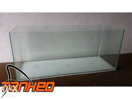 NEW 3ft 90cm fish tank (tank only)