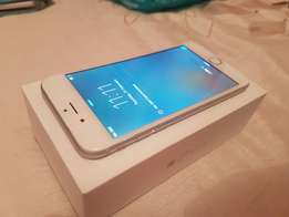 Apple iphone 6 32gb for sale