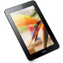 "Huawei Mediapad YOUTH2 7"" Android 4.3"