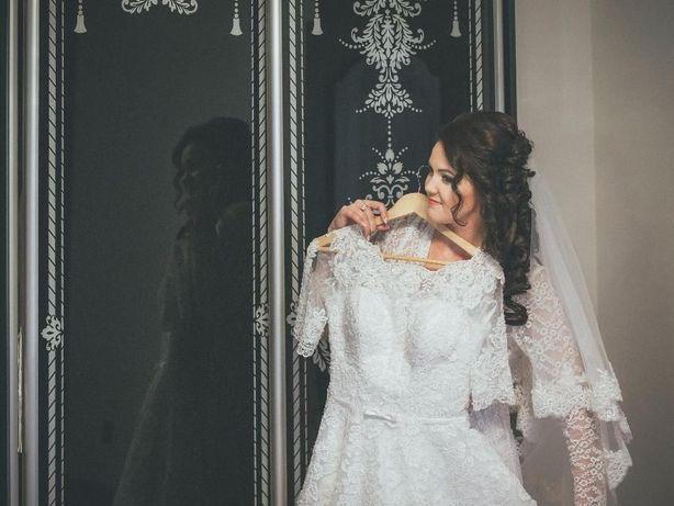 0fccf789ae4561 Прокат весільного плаття - Прокат товаров Львов на Olx