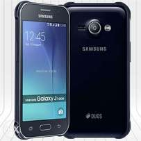 Samsung galaxy j1 ace, on sale