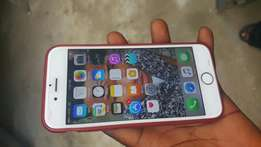 Neatly used iPhone 6s 64gb for sale