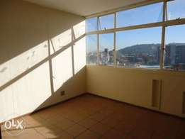 Spacious apartment to Rent in Sunnyside